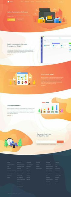 Web Design Mobile, Web Ui Design, Web Design Trends, Chart Design, Design Design, Creative Design, Portfolio Webdesign, Webdesign Layouts, Design Sites