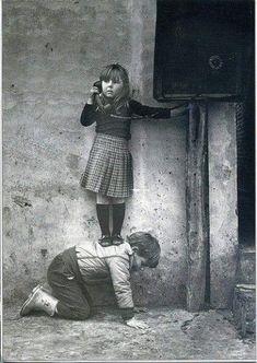"""Saraseragmail.com.. Dopo il verbo """"amare"""" il verbo """" aiutare"""" il più bello del mondo."""