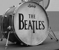 #bateria #instruments