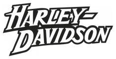 Harley davidson stickers : trouvez le meilleur prix sur Voir avant ...