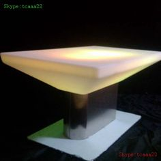 Led Light Up Bar Table/high Quality Led Bar Table/rgb Led Bar Tables , Find Complete Details about Led Light Up Bar Table/high Quality Led Bar Table/rgb Led Bar Tables,Led Light Up Bar Table,High Quality Led Bar Table,Rgb Led Bar Tables from Bar Tables Supplier or Manufacturer-Shenzhen Tangchao Electronics Co., Ltd.