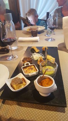 Agrisalotto, Κορτόνα - Κριτικές εστιατορίων - TripAdvisor
