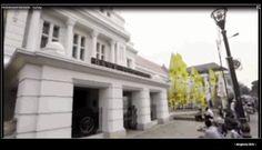 Macam Status Angkola  Facebook ( Paposmaroha ): Museum Bank Indonesia Itu Bukan Museum Indonesia