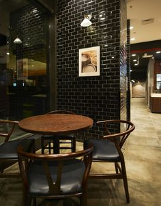 http://retaildesignblog.net/2015/06/14/hehegu-restaurant-by-gramco-beijing-china/