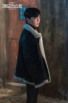 Yoo Seung Ho, Drama Korea, Korean Drama, O Drama, Handsome Korean Actors, Boy Idols, Asian Boys, Beautiful Moments, Detective