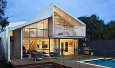 Loft home 19