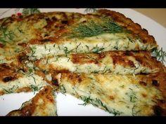 СЫРНАЯ ЛЕПЁШКА за 10минут .  Божественный завтрак для любителей сыра. - YouTube