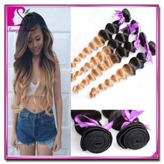 %http://www.jennisonbeautysupply.com/%     #http://www.jennisonbeautysupply.com/  #<script     %http://www.jennisonbeautysupply.com/%,        6A #1B/27 Color Peruvian Loose Wave 4 Bundles 10-30Inch Mixed Virgin Hair For Braiding Sprial Curls Curly Dark Roots Blonde Hair   1.This Hair is 4Pcs/lot.For example 16inch It Means 16 16 16 16. 4Pcs 16Inch Hair not only one piece 16inch ...        6A #1B/27 Color Peruvian Loose Wave 4 Bundles 10-30Inch Mixed Virgin Hair For Braiding Sprial Curls…
