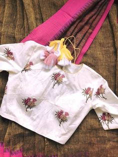 Peachcut loves Embroidery! Get it embroidered from us ! Follow us on facebook : www.facebook.com/peachcutdesigns insta : peachcut linked : peachcut designs email : peachcutdesigns@gmail.com whatsapp / call : +91 9145233692