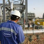 Talks of Vedanta and Cairn India merger grow stronger