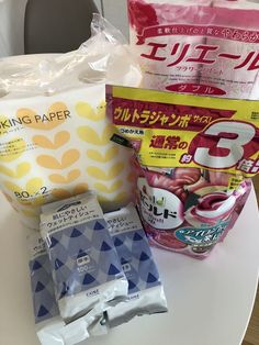 Shiho, Snack Recipes, Snacks, Pop Tarts, Candy, Food, Snack Mix Recipes, Appetizer Recipes, Appetizers