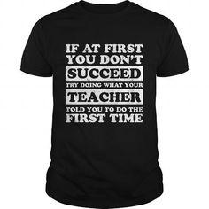 Teach Success T-Shirts, Hoodies, Sweatshirts, Tee Shirts (19$ ==> Shopping Now!)