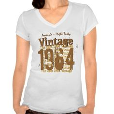 =>>Cheap          	50th Birthday Gift Best 1964 Vintage V013 T-shirt           	50th Birthday Gift Best 1964 Vintage V013 T-shirt we are given they also recommend where is the best to buyDeals          	50th Birthday Gift Best 1964 Vintage V013 T-shirt Online Secure Check out Quick and Easy...Cleck See More >>> http://www.zazzle.com/50th_birthday_gift_best_1964_vintage_v013_t_shirt-235094990462480075?rf=238627982471231924&zbar=1&tc=terrest