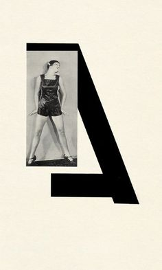 KAREL TEIGE, TYPOGRAPHY & PHOTOMONTAGE 1926.