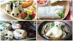 Aprende a hacer 15 platos preciosos inspirados en la cocina japonesa