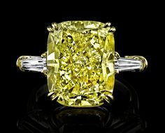 Raiman Rocks Diamonds | Calabasas Diamond Buyer