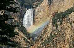 Yellowstone River,  8 Wyoming Wonders You Have to See to Believe