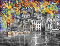 DREAM HARBOR deal of the day. Mixed media oil on canvas/limited edition giclee on canvas by L.Afremov https://afremov.com/DREAM-HARBOR-Mixed-media-oil-on-canvas-and-limited-edition-giclee-On-Canvas-By-Leonid-Afremov-Size-40X30.html?bid=1&partner=20921&utm_medium=/offer&utm_campaign=v-ADD-YOUR&utm_source=s-offer