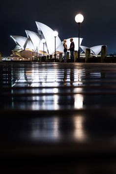 Wedding Venues Sydney Australia House Ideas For 2019 Wedding Venues Sydney, Rustic Wedding Venues, Wedding Locations, Australia House, Sydney Australia, Australia Travel, Wedding Photoshoot, Wedding Shoot, Wedding Ideas