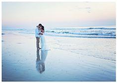 St Augustine Wedding Photographer   © Amy Jo Photography 2016 www.AmyJoPhotography.com www.Facebook.com/AmyJoPhotography  #BeachWedding  #TrashTheDress Facebook, Photography, Wedding, Valentines Day Weddings, Photograph, Fotografie, Photoshoot, Weddings, Marriage