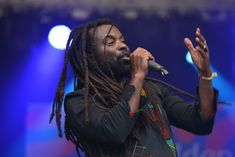 … The post Promote And Support More Ghanaian Reggae To Gain Prominence — Rocky Dawuni appeared first on Music Arena Gh.