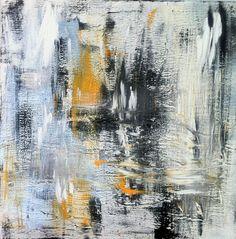 painting, oil on canvas © Cornelia Brizsak 2013 Oil On Canvas, Abstract, Artwork, Painting, Work Of Art, Painted Canvas, Painting Art, Paintings, Paint