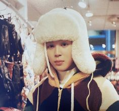 Jimin January 30 2020 at fashion-inspo Busan, Boy Scouts, Jikook, Mochi, Bts Polaroid, Park Jimin Cute, Foto Jimin, Bts Pictures, Bts Photo
