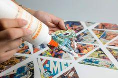 1000+ ideas about Leinwandbilder on Pinterest  Gestalten ...