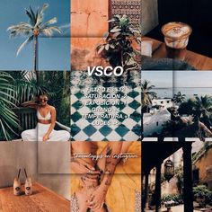 Pin by insyirah min on photos vsco filter, vsco, vsco themes. Applis Photo, Photo Tips, Photo Ideas, Vsco Pictures, Editing Pictures, Foto Filter, Fotografia Vsco, Vsco Hacks, Best Vsco Filters