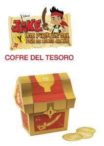 free printable jake treasure chest Pirate Birthday, Pirate Party, Jack Le Pirate, Printable Paper, Treasure Chest, Disney, Free Printables, Decorative Boxes, Frames