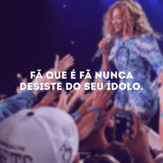Love Now, My Love, Edit Icon, Neymar Jr, Tumblr Wallpaper, Sunshine, Bts, The Unit, Words