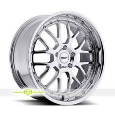 TSW Valencia Chrome Wheels Available here: http://www.wheelhero.com/topics/Chrome-Rims-For-Sale