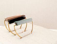 Lui E Lei 14k Bicolore Oro In Abbinato Fedi Nuziali Bande Set Outstanding Features Precious Metal Without Stones Fine Jewelry