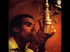 """Força Bruta by Jorge Ben. Great Brazilian album from Melt into another world where the sun always shines and you're eternally hip. So hip you refuse to even acknowledge the word """"hip"""". Samba, Astrud Gilberto, Latin American Music, Jorge Ben, Vinyl Lp, Warner Music Group, Cinema, Take It Easy, Best Albums"""