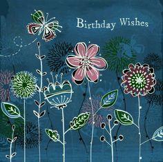 first birthday balloons Happy Birthday Art, Birthday Collage, Happy Birthday Messages, Happy Birthday Greetings, Unicorn Birthday Parties, Birthday Wishes Flowers, Birthday Wishes For Friend, Birthday Clips, Birthday Signs