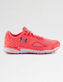 Under Armour | Women's Running Gear, Shoes & Accessories