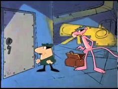 crtani filmovi -  PINK PANTER  11. epizoda - http://filmovi.ritmovi.com/crtani-filmovi-pink-panter-11-epizoda/