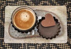 home, espresso, chocolate, coffee break