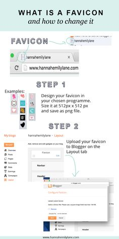 a43fc088f4760 10 Quick And Easy Ways To Update Your Blog Design