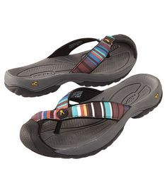keens for this summer