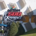 Things to do in Daytona Beach: Check out 70 Daytona Beach Attractions - TripAdvisor