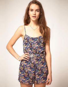 ASOS http   www.asos.com Pepe-Jeans Pepe-Jeans -Floral-Playsuit Prod pgeproduct.aspx iid 2001314 7618 0 0 200 -1 Multi 21d3455023