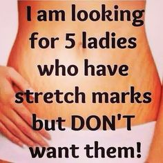 "Product of the Day! Do you have stretch marks? I'm looking for 5 ladies who don't want stretch marks anymore. Try our Stretch Mark Body Cream by It Works. Our moisturizing cream hydrates while minimizing the appearance of stretch marks. Text ""nostretchmarks"" 980-258-1123 #stretchmarks #beauty #health #wellness #spa #model #pregnancy #mothers"
