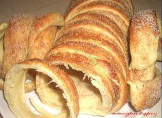 Druh receptu: Sladkosti - Page 126 of 326 - Mňamky-Recepty. Slovak Recipes, Czech Recipes, Russian Recipes, Cake Recipes, Dessert Recipes, Good Food, Yummy Food, Food Dishes, Sweet Tooth