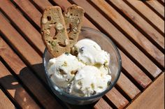 July is National Ice Cream Month! Celebrate with a couple scoops and THINaddictives on the side!