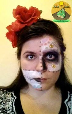 Day of the Dead Traditions in Guatemala