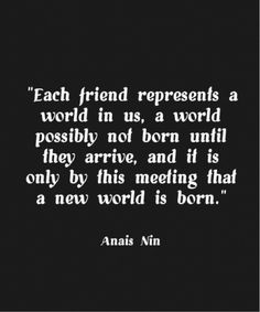 Anais Nin quotes on Everyday Power. These quotes by Anais Nin are about love, travel, friends and life. They will speak to your soul and brighten your day. Change Quotes, Quotes To Live By, Me Quotes, Friend Quotes, Poetry Quotes, Funny Quotes, John Keats, Emily Dickinson, Charles Bukowski