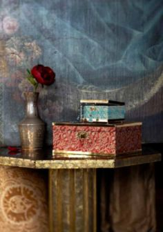 more Fortuny