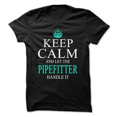PIPEFITTER T Shirts, Hoodies. Check price ==► https://www.sunfrog.com/No-Category/PIPEFITTER-97350734-Guys.html?41382