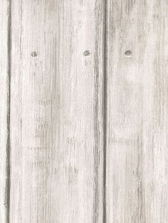 Andrew Martin Wallpaper Timber-White $97.50 per 11 yard roll #interiors #decor #whitewallpaper